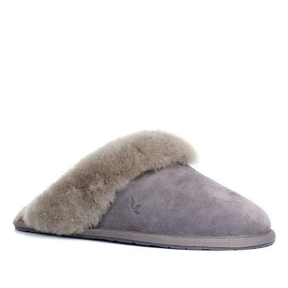 85b4d3db335 KoolaBurra by Ugg Women's Milo Slippers